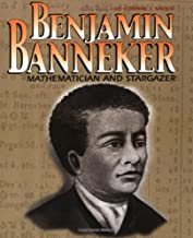 Benjamin Banneker: Mathematician and Stargazer