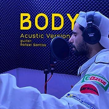 Body (Acústico)