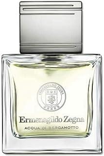 Ermenegildo Zegna Acqua Di Bergamotto By Ermenegildo Zegna Edt Spray 1.7 Oz