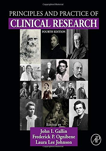 Top 10 best selling list for clinical research gov