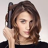 Zoom IMG-1 braun satin hair 7 sensocare