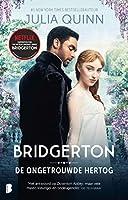 De ongetrouwde hertog (Familie Bridgerton Book 1)
