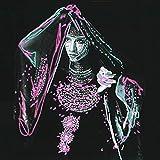 Mounaiki-By the Bright of Night (White Vinyl Lp) [Vinyl LP]