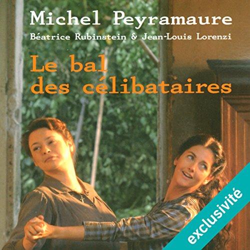 Le bal des célibataires (L'orange de Noël 2) audiobook cover art
