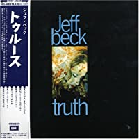 Truth by Jeff Beck (2006-01-01)