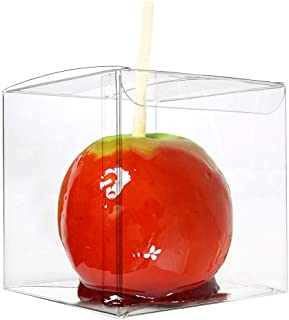 Best caramel apples for sale Reviews