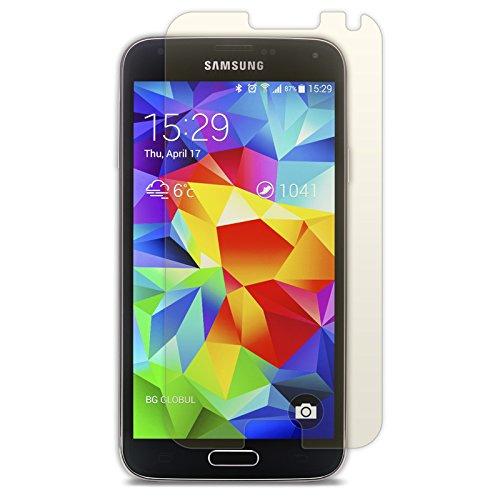 Reticare 352P-8604-B - Protector de pantalla para Samsung Galaxy ...