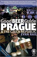 czech beer guide
