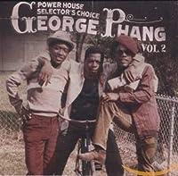Vol 2 George Phang Powerhouse