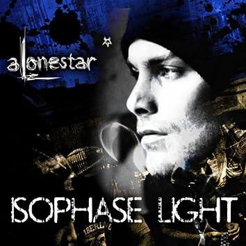 Isophase Light
