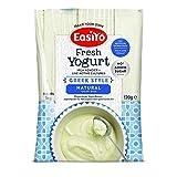 Easiyo Griechischer Joghurt Mix 170g (Packung mit 6)