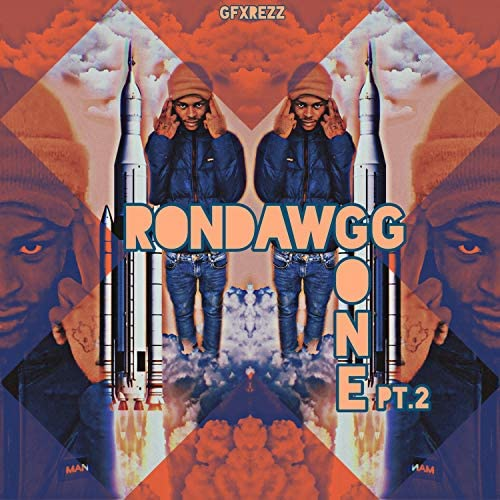 Rondawgg