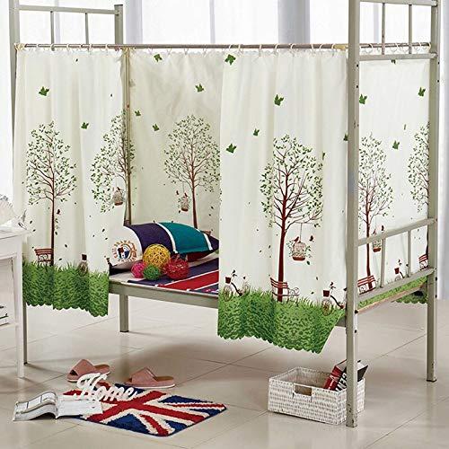 cortina mosquitera fabricante Jimin