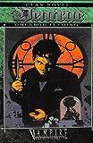 Clan Novel Ventrue: Book 5 of the Clan Novel Saga