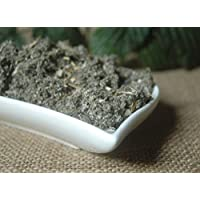 hojas de frambuesa 250 g