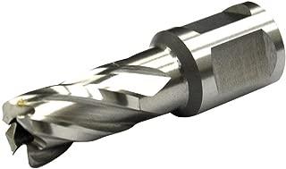 M2 HSS Annular Cutter 9//16x2in.