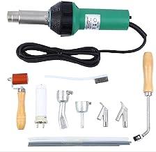 220.00V Luluspace Embossing Pistolet /à air chaud /électrique 300 W Mini Shrink Heat Tool Embossing Heat Tool Mini s/èche-cheveux DIY Outil 300.00W