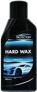Protecton 1890131 Hard Wax Nano Tech, 500 ml