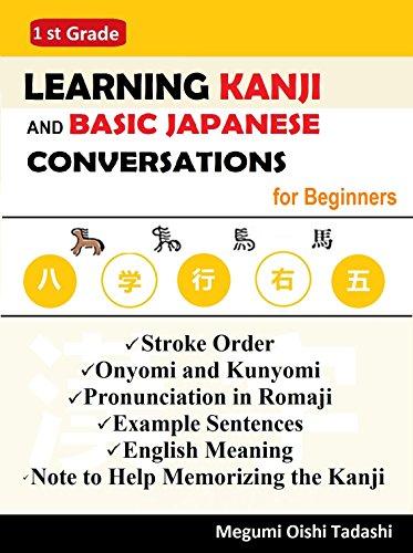 Sentences simple japanese Japanese Basic