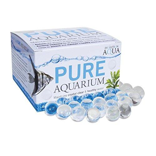Evolution Aqua Pure Aquarium Wasserreinigung