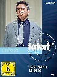 Taxi Nach Leipzig Kritik