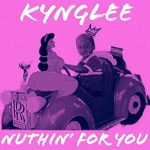 KyngLee
