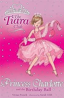 Best the tiara club Reviews