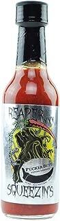 Reaper Squeezin's