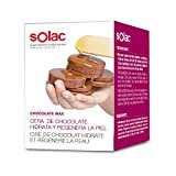 Solac 21284 - Cápsulas de cera, recambio por D212A / DC7500 , 10 discs, Paquete de 3, Total 30 discs