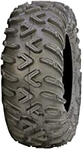 ITP TerraCross R/T Mud Terrain ATV Tire 25x10R12