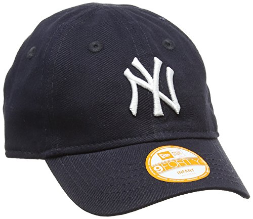New Era Cap My First 9Forty, Royal Blue, One size, 11157577