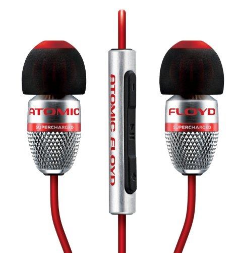 Atomic Floyd SuperDarts+Remote SAF-EP-000013