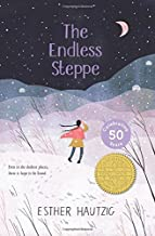 Best esther hautzig the endless steppe Reviews