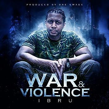 War and Violence
