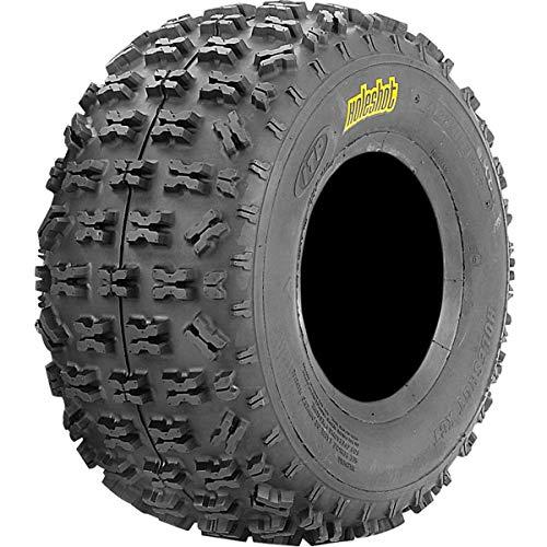 ITP Holeshot XCT 6 Ply 22-11.00-9 ATV Tire