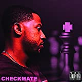 Champagne Flutes (feat. Crystal Lilly) [Explicit]