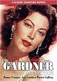 Ava Gardner Collection [USA] [DVD]