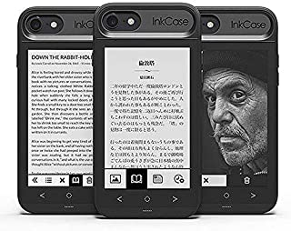 oaxis inkcase iphone x