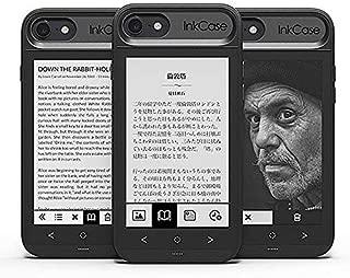 inkcase iphone x