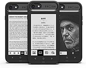 Oaxis Inkcase i7, 4.3