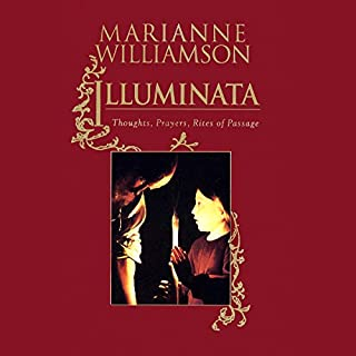 Illuminata cover art