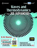 waves and thermodynamics for jee (advanced) 3rd ed/