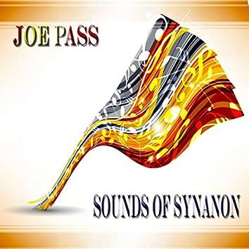 Sounds of Synanon