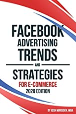 Image of Facebook Advertising. Brand catalog list of Cvo Acceleration.