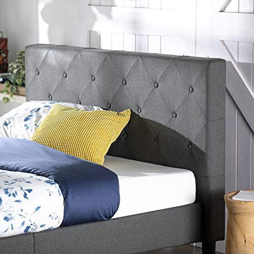 Zinus Shalini Platform Bed