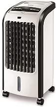 Climatizador de Ar Mondial Fresh Air CL-03 Branco - 220V