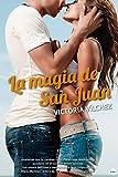 La magia de San Juan