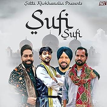 Sufi Sufi