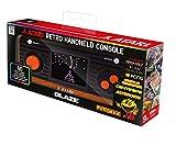 Atari Handlheld - Pacman Edition