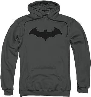 Best women's batman hoodie Reviews